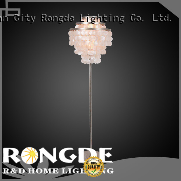 High-quality industrial floor lamp factory