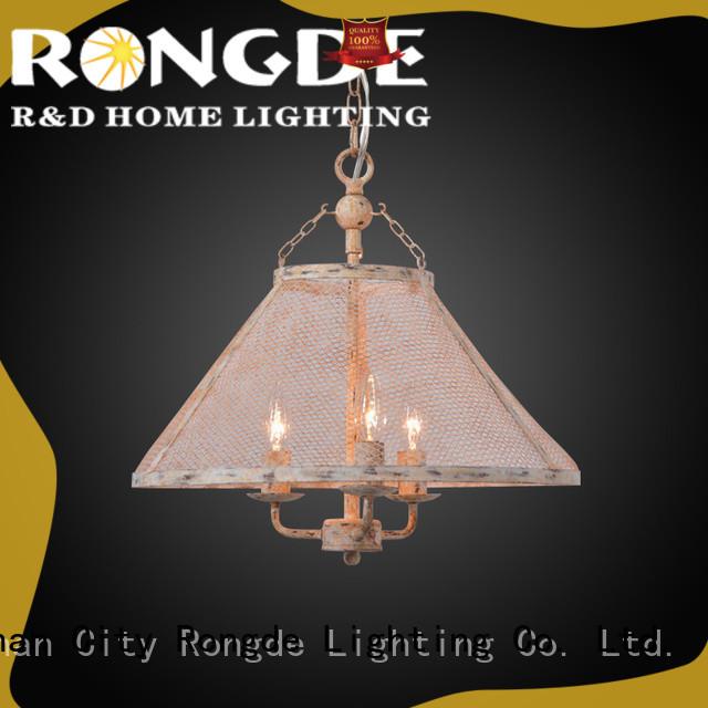 iron floor lamp & wrought iron wall lights