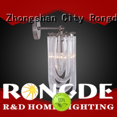 Rongde Best wall lights for business
