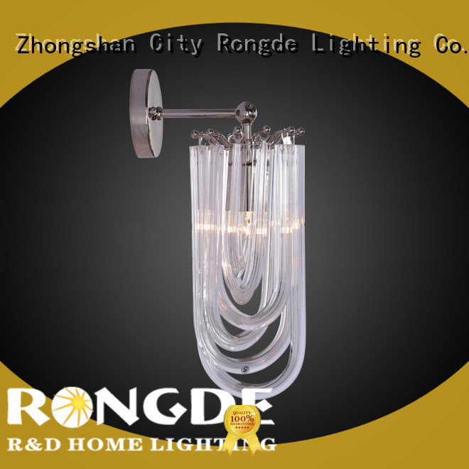 Top decorative wall lights Supply
